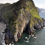 Coronation Island