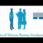 Small Business Administration Resources for Veterans