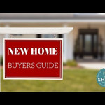Shopping for Your Home